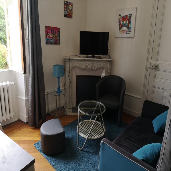 Offres de vente Appartement Aix-les-Bains 73100