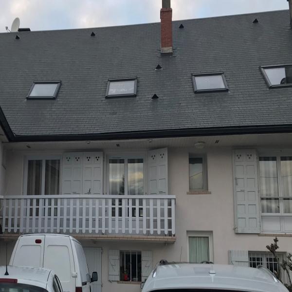 Offres de vente Maison La Ravoire 73490