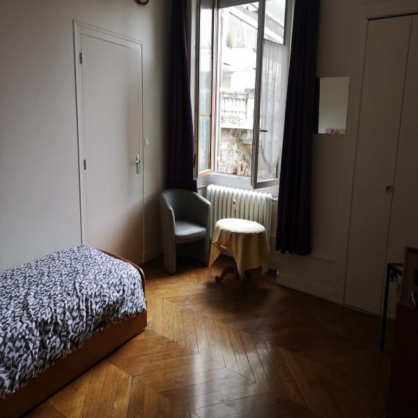 Offres de vente Studio Aix-les-Bains 73100