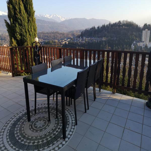 Offres de vente Villa Montmélian 73800